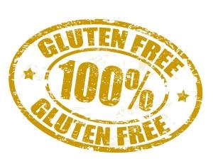 Fast Food Gluten Free Uk